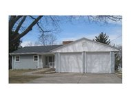 2588 Riverside Dr Green Bay WI, 54301
