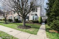 56 Bryans Mill Way Baltimore MD, 21228