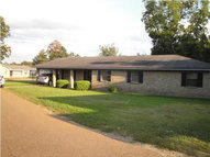 60 West Hayes St Durant MS, 39063