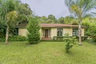 13938 Spanish Point Dr Jacksonville FL, 32225