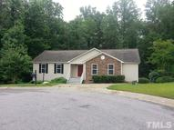 143 Locket Drive Clayton NC, 27520