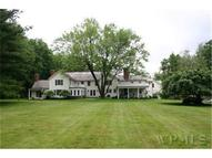 56 Indian Hill Road Bedford NY, 10506