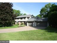 30270 Norway Avenue Lindstrom MN, 55045