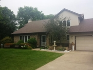 760 Kennedy St Sauk City WI, 53583