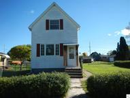 312 103rd Ave W Duluth MN, 55808