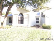 99 Maura Ter Ponce Inlet FL, 32127