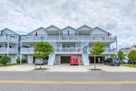 502 E 10th B North Wildwood NJ, 08260