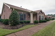 8508 Sawyer Brown Rd Nashville TN, 37221