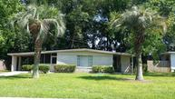 6734 Cherbourg Ave South Jacksonville FL, 32205