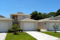 242 Forecast Lane 2-17 Rockledge FL, 32955