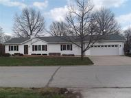 304 North Columbia North Bloomfield IA, 52537