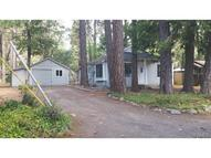 741 Madrone Way Paradise CA, 95969