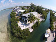 22920 John Avery Lane Cudjoe Key FL, 33042