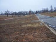 Lot 52 Justins Trail Neosho MO, 64850