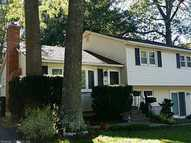 71 Impala Dr Willimantic CT, 06226