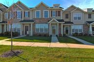 11486 Kentucky St Crown Point IN, 46307