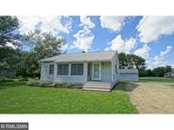4538 Highway 61 W Red Wing MN, 55066