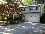 836 Marvel Ave Claymont DE, 19703