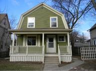 3108 Pleasant Avenue Minneapolis MN, 55408