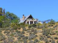32233 Tranquility Lane Lucerne Valley CA, 92356