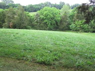 Perrin Hollow Blaine TN, 37709