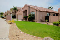3660 S Heath Way Chandler AZ, 85248