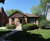 1611 S 88th St West Allis WI, 53214