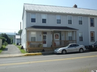 211 & 213 Market Street Port Royal PA, 17082