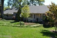520 Altagate Rd Louisville KY, 40206