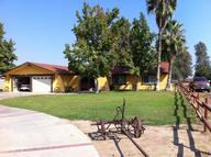 10821 Habecker Road Lamont CA, 93241