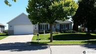 717 S 2nd St Mount Horeb WI, 53572