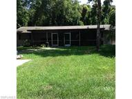 1896 Florrie Ct North Fort Myers FL, 33917