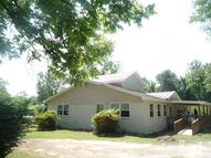 3791 South Nc  903 Hwy Rose Hill NC, 28458