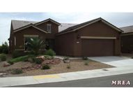 1148 Waterfall View Mesquite NV, 89027