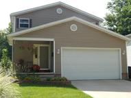 42 Walnut Ct Mogadore OH, 44260