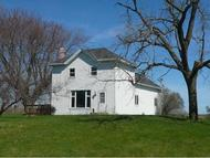 2917 Mill Rd Greenleaf WI, 54126