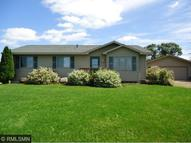 1511 240th Street Emerald WI, 54013