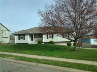 1409 Maple Street Pleasant Hill MO, 64080