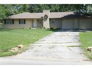 15416 Parallel Road Basehor KS, 66007