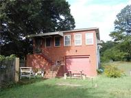 16651-A Us 52 Highway S Norwood NC, 28128