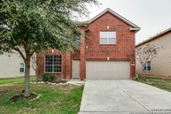 5831 Bronco Way San Antonio TX, 78239