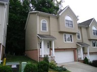 105 Cadet Court Morgantown WV, 26508