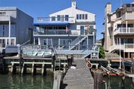 36 Seaview Drive Seaview Harbor Longport NJ, 08403