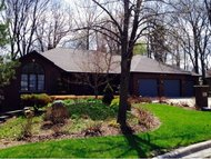 36 Nika Ct Green Bay WI, 54313