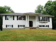 99 Tuthill Road Blooming Grove NY, 10914