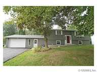 185 Deming St Rochester NY, 14606
