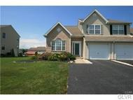 4105 Appleseed Drive Coplay PA, 18037