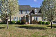 233 Harvester Drive Holly Springs NC, 27540