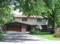 936 E Curry Drive Terre Haute IN, 47802