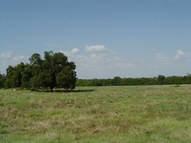 000 County Road 2190 Commerce TX, 75428